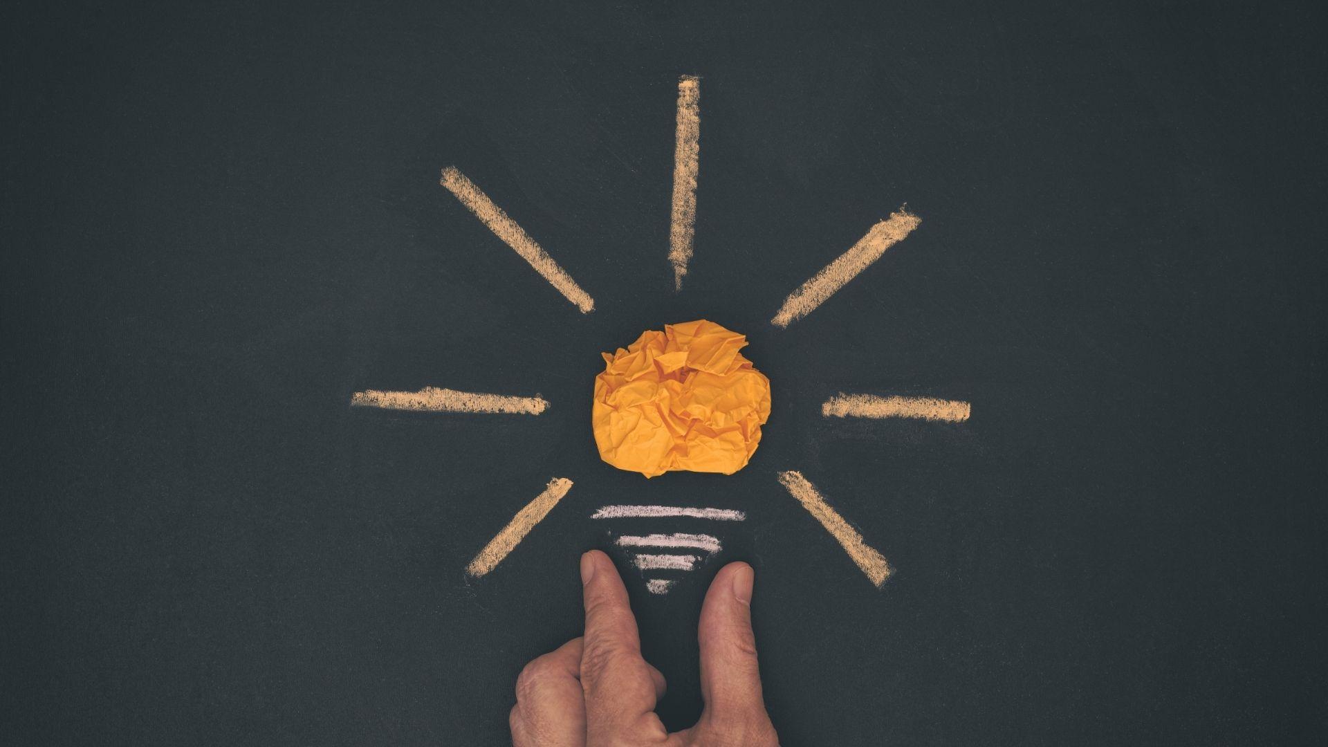 Idees Uniques