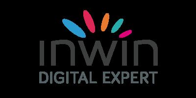Logo Inwin